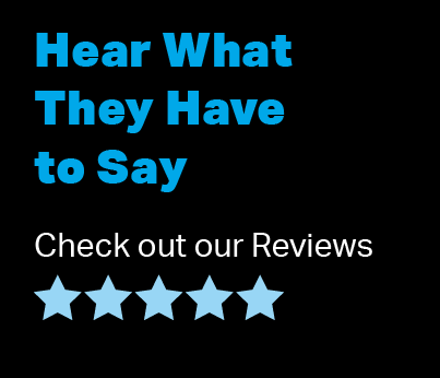 HearWhatTheyHave to Say_Reviews