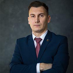 Ivan Zayas