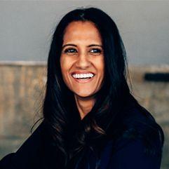 Tara Begum