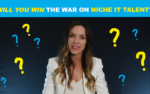 How To Win The War On Niche IT Talent