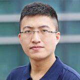 Zhi Chong Lin