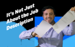 Software Engineer Job Description – Read This Before You Write One