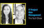 How To Manage IT Project Risk & Maximize ROI
