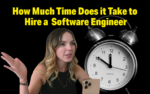 How Much Time Does It Take To Hire a Software Engineer in 2021