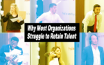 Why Most Companies Struggle To Retain Top Tech Talent
